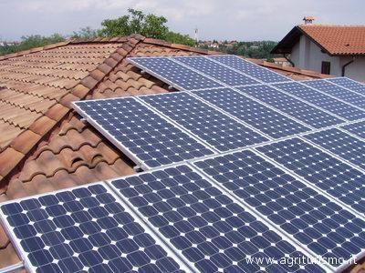 Dalla Regione arrivano gli incentivi per il risparmio enegetico